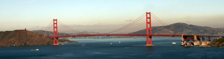 lightmatter_golden_gate_bridge.jpg